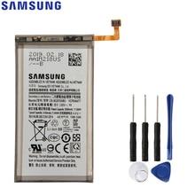 Samsung Original EB-BG970ABU Battery For Galaxy S10e S10E S10 E SM-G9700 Genuine Replacement Phone 3100mAh