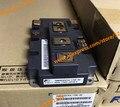 Бесплатная доставка Новый и оригинальный 2MBI650VXA-170E-50 модуль
