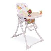 Sillon Infantil Balkon Comedor дизайнерская мебель Vestiti Bambina Для детей ребенок silla Cadeira Fauteuil Enfant детское кресло