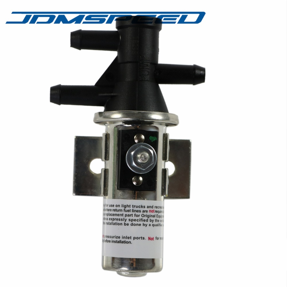 New FUEL TANK SELECTOR SWITCHING VALVE 3 PORT Main Aux gas FV1T FV1  DUAL Switch