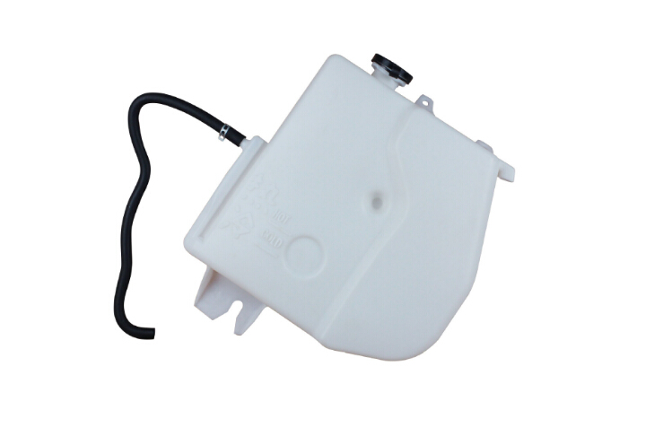 Expansion tank reservoir Coolant Reservoir Tank Recovery Tank for Daewoo 10309528 13220124 96417876