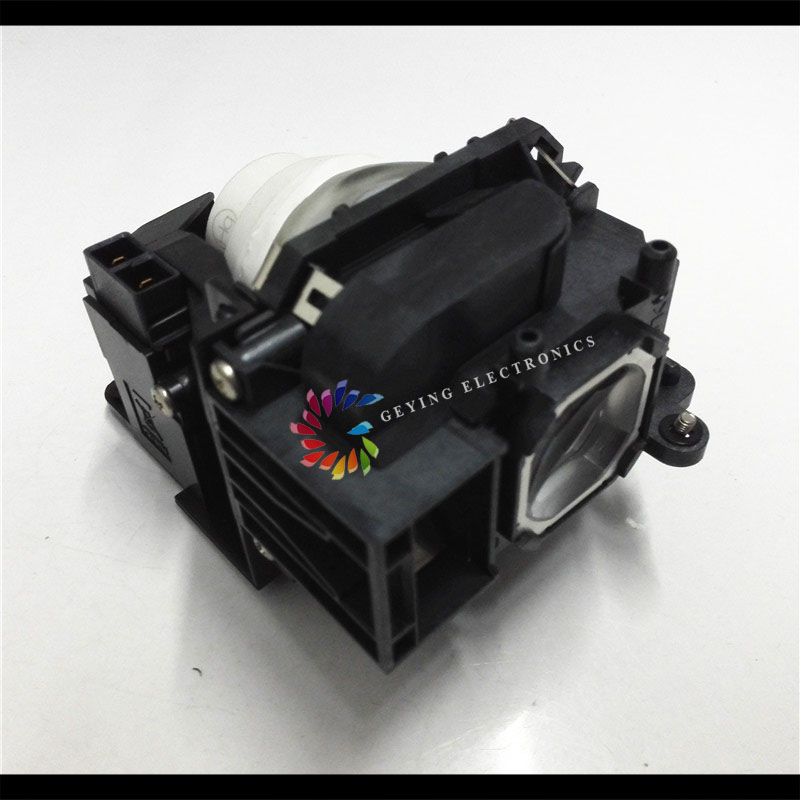 Hot Selling Original Projector Lamp NP23LP NSHA 270W for NP-P451X NP-P401W NP-P451W NP-P501X NP-PE501X lamtop hot selling original projector lamp dt01181 for ipj aw250nm