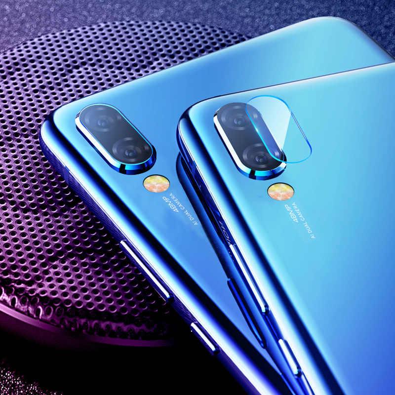 Для Xiao mi Red mi 7 Note 7 6Pro mi x2 2S 3 Max 2 Pro S2 объектив для Xiaomi mi 9 mi 8 SE A2 Lite mi 6X 5X A1 Play камера из закаленного стекла