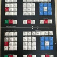 Frete Grátis NOVO Painel De Operação Da Máquina de Controle Numérico Teclad