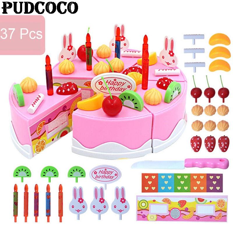 unids pretend papel juego de cocina de juguete encantador del beb muchachas de la princesa