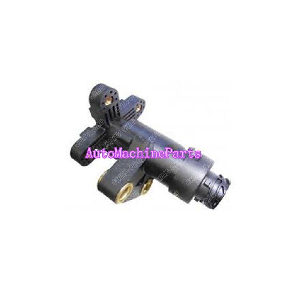 New Suspension Height Sensor 81259370040 4410501230