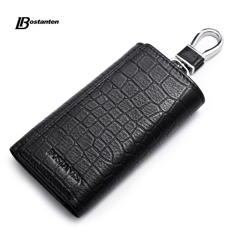 caso chave bolsa bolsa Modelo Número : B7163031k