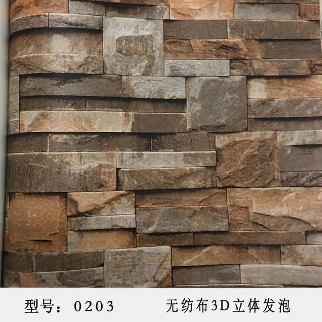 2017 papier peint photo wallpaper paysota 3d wallpaper marble