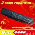 JIGU аккумулятор Для Ноутбука Samsung AA-PL9NC6W MSI AA-PB6NC6B AA-PB9NC6W AA-PB9NC6W/E AA-PB9NS6B AA-PB9NS6W AA-PL2NC9W AA-PL9NC6B