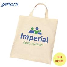 Горячие продать и высокое качество пользовательских холщовый мешок эко холст сумки полотна сумки низкая цена депозитный принимаются