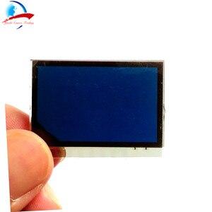 Image 5 - 1Pcs Auto Acc Lcd Panel Module Display Monitoren Pixel Reparatie Airconditioning Informatie Screen Voor Peugeot 408 308 308CC