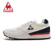Le Coq Sportif New Men Running Shoes Men's Sneakers Air Mesh Breathable Shoes Eva Women Athletic Shoes Classic Sport Shoes