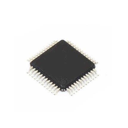 Original 5pcs VS1011E MP3 VS1011E-L decoder chip integrated circuit IC ...