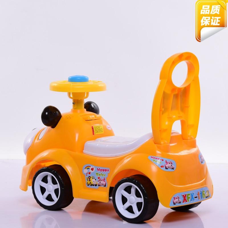Niedlich Spielzeugauto Blaupause Galerie - Elektrische Schaltplan ...