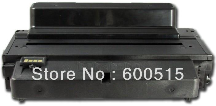 toner cartridge  MLT-D205L Compatible for Samsung ML-331D/3310DN/3710D/3710ND/SCX4833/5637/5737 картридж hi black для samsung mlt d205l ml3310d 3310nd 3710d 3710nd scx 4833 5637 черный 5000стр