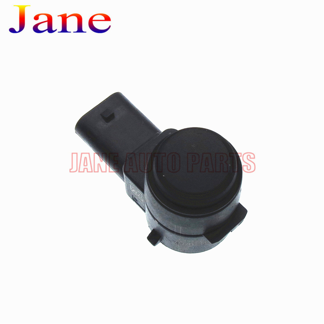 10Pc A2215420417 2215420417 Car parking pdc sensor for Mercedes GL320 GL350 ML320 ML350 C320 SL500 E R S Class