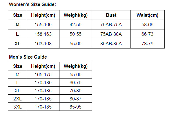 size-guide-8