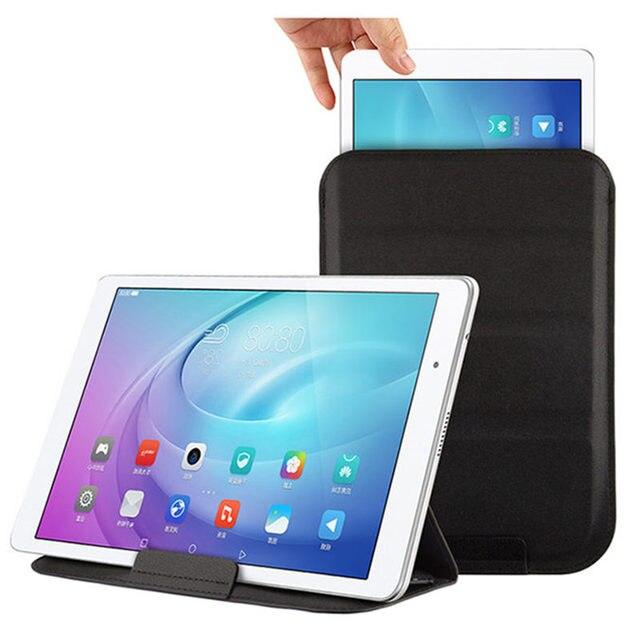 custodia tablet huawei t310