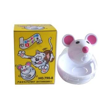 cute-pet-feeder-toy-cat-mice-shape-food-rolling-leakage-dispenser-bowl-kitten-playing-training-educational-toys-tq