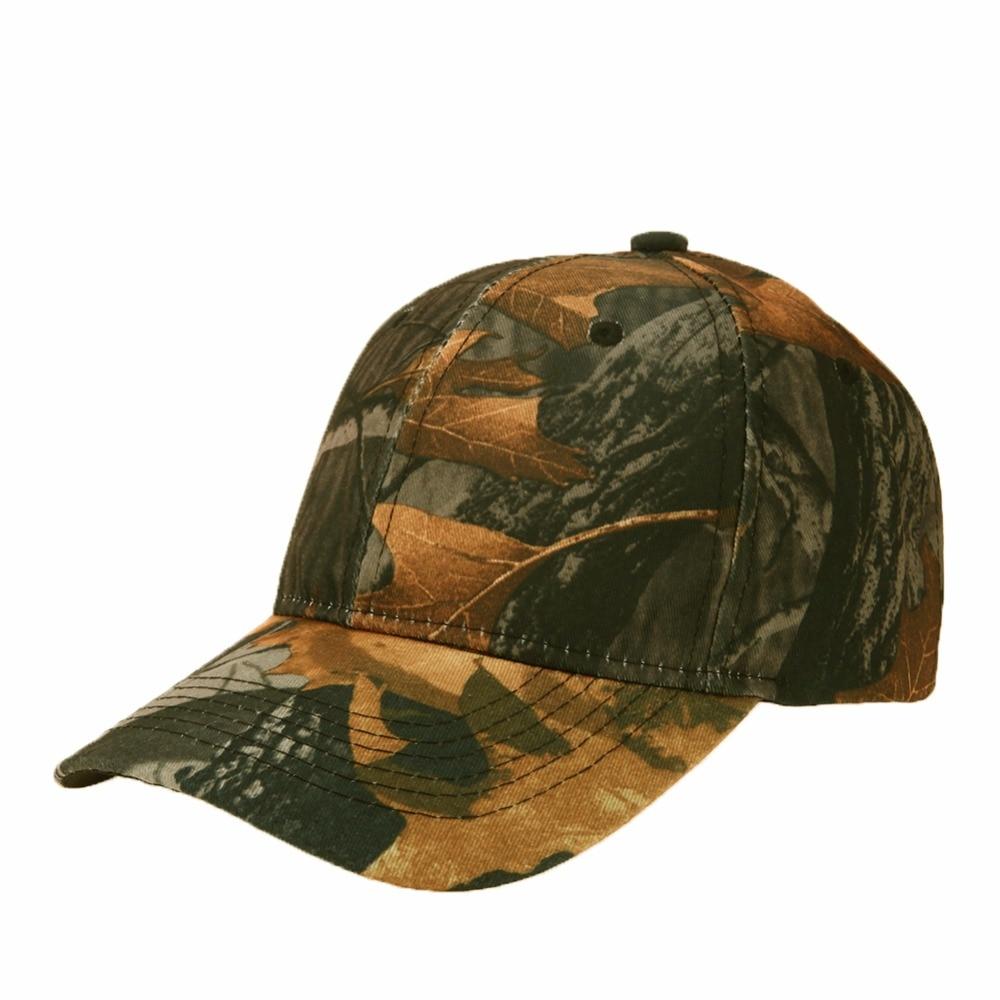 Mens Army Camo Baseball Cap Casquette Camouflage Hats For Men Cool Vintage Cap Women Blank Desert Camo Hat men women coconut palm baseball cap army camo cap baseball casquette camouflage hats for hunting fishing outdoor