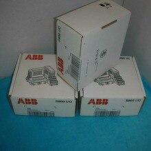 1 шт. ABB DI811/3BSE008552R1