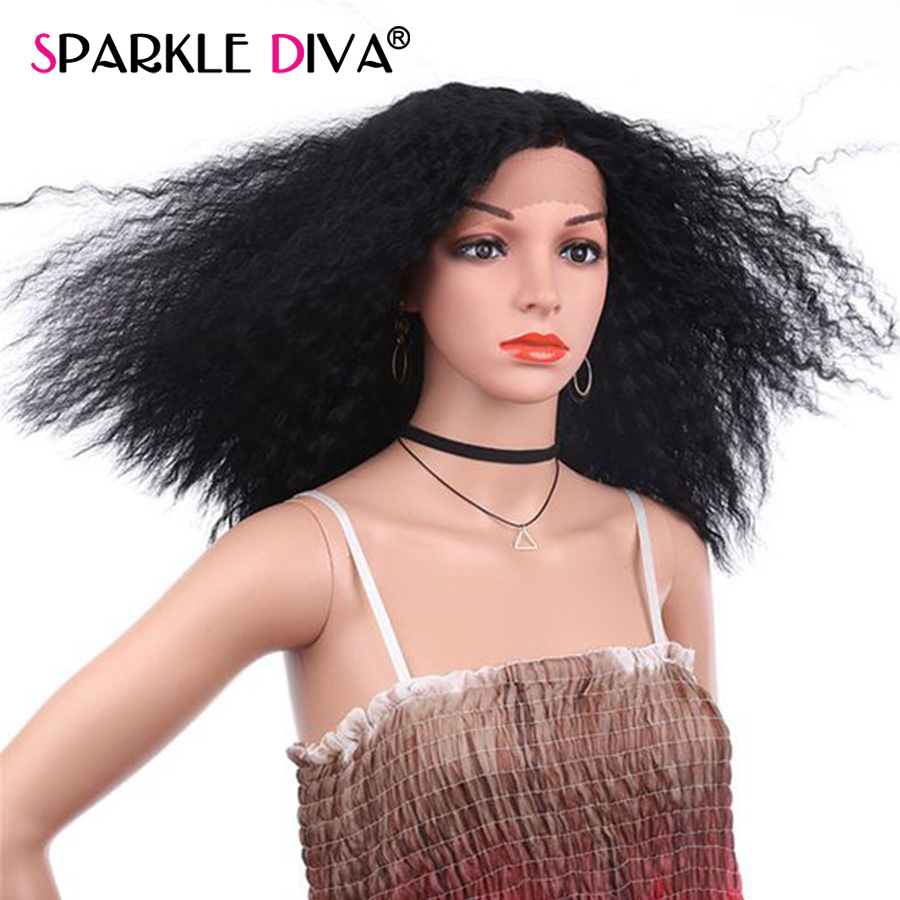 Hair Extensions & Wigs Lace Wigs Krn Straight 13x6 Deep Part Preplucked Lace Front Human Hair Wigs 8-26 Inch Ombre Remy Hair Glueless Brazilian Wigs 180 Density