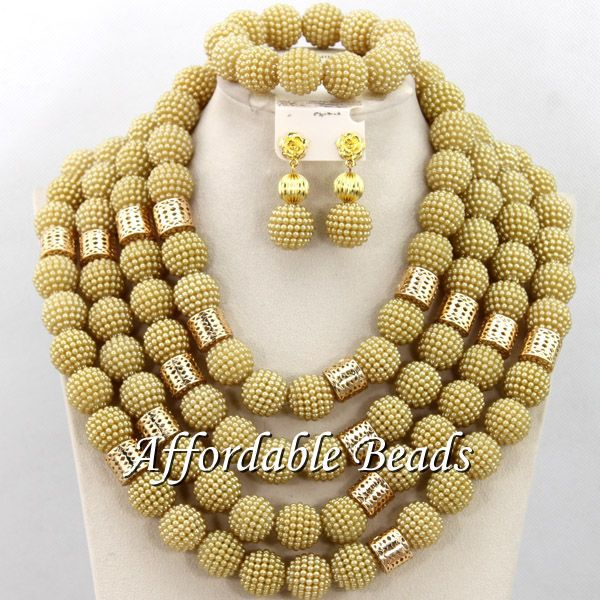 African Fashion Jewelry Sets Beautiful Wedding Jewelry Set Unique Item Free Shipping BN339African Fashion Jewelry Sets Beautiful Wedding Jewelry Set Unique Item Free Shipping BN339