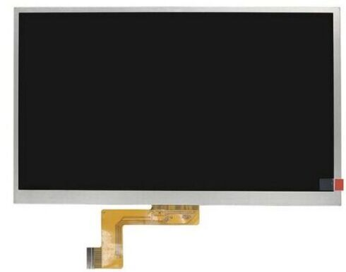 30pin New 10.1inch matrix tablet pc for Nomi A10101 lcd display lcd screen