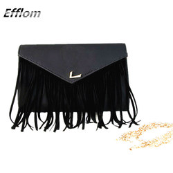 Fake designer women luxury bags velvet fringe hand bag ladies branded party evening clutch bags shoulder.jpg 250x250