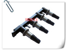 Ignition Coil 96476979 55570160  For Chevrolet  Cruze 1.6 1.8