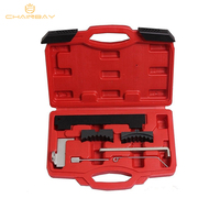 Engine Camshaft Timing Removal Repair Kit For Fita Alfa Romeo Opel Chevrolet Auto Garage Tools