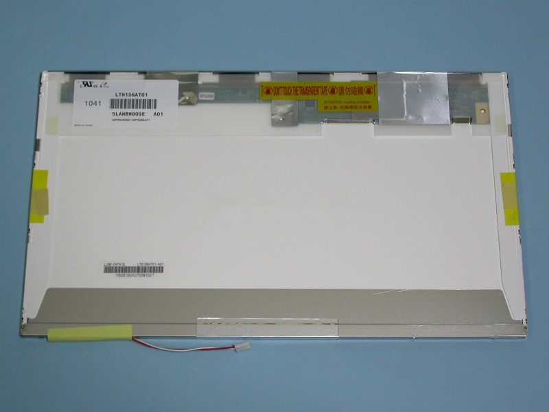 Replacement For Sony Vaio VPCEB2M0E/T Laptop Screen 15.6