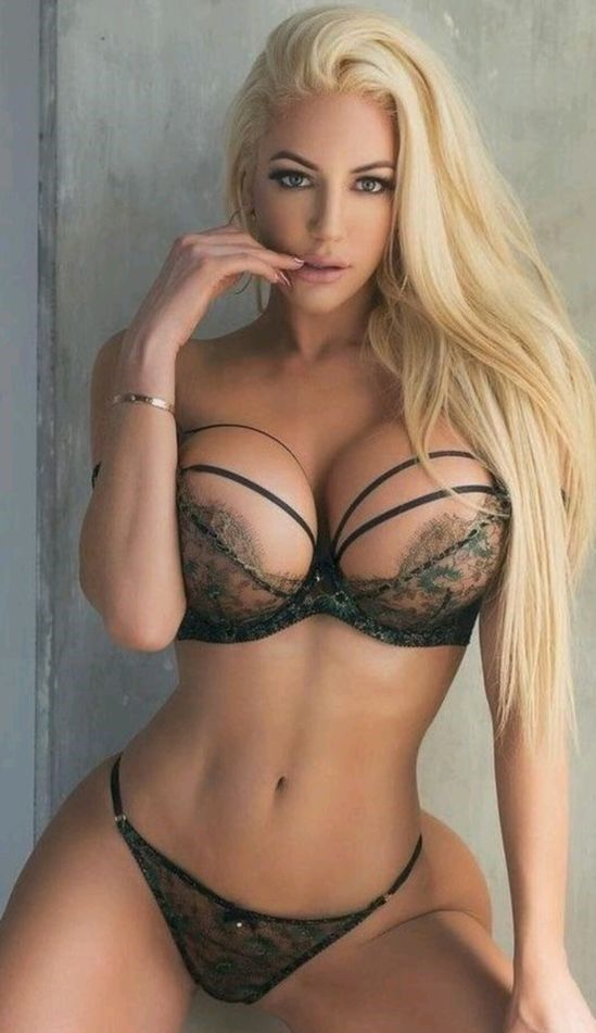 Top 10 Hot Sexi Foto Brands And Get Free Shipping A965