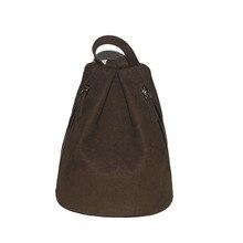 ACNC ЛЕГЕНДА полноценно супер маленький и чистый и свежий MS рюкзак Колледжа ветер рюкзак бесплатная доставка