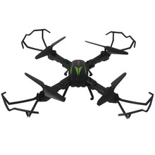 2017 F12W 2.4G 6-Axis Altitude Hold HD Camera WIFI FPV RC Quadcopter Drone Foldable #35