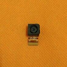 Original Photo Rear Back Camera 13.0MP Module For Cubot X17 MTK6735 Qu