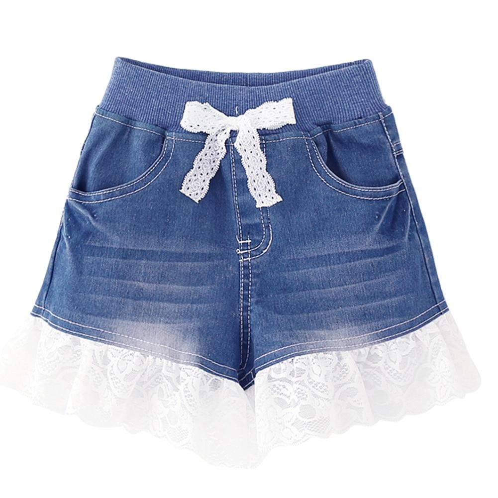 Popular Blue Girl Shorts-Buy Cheap Blue Girl Shorts lots from ...