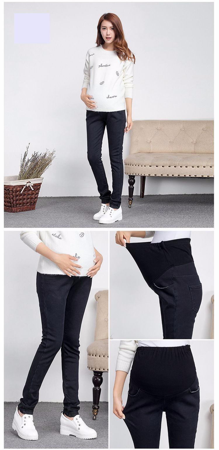 pregnant jeans (11)