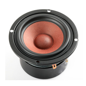 Image 5 - Tenghong 2 Stuks 3 Inch Audio Speaker 4Ohm 8Ohm 20W Volledige Bereik Hifi Stereo Boekenplank Luidsprekers Desktop Luidspreker Voor diy