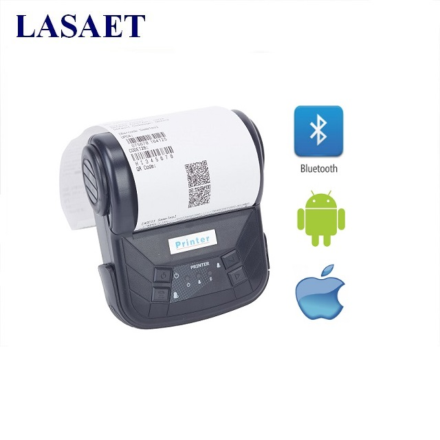 Mobile Phone Printer 80mm Bluetooth Mobile Phone Printer 80mm Bluetooth