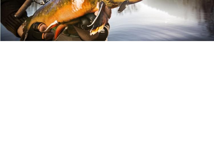de pesca pequenos das crianças só 25 cm comprimento Trecho 150 cm