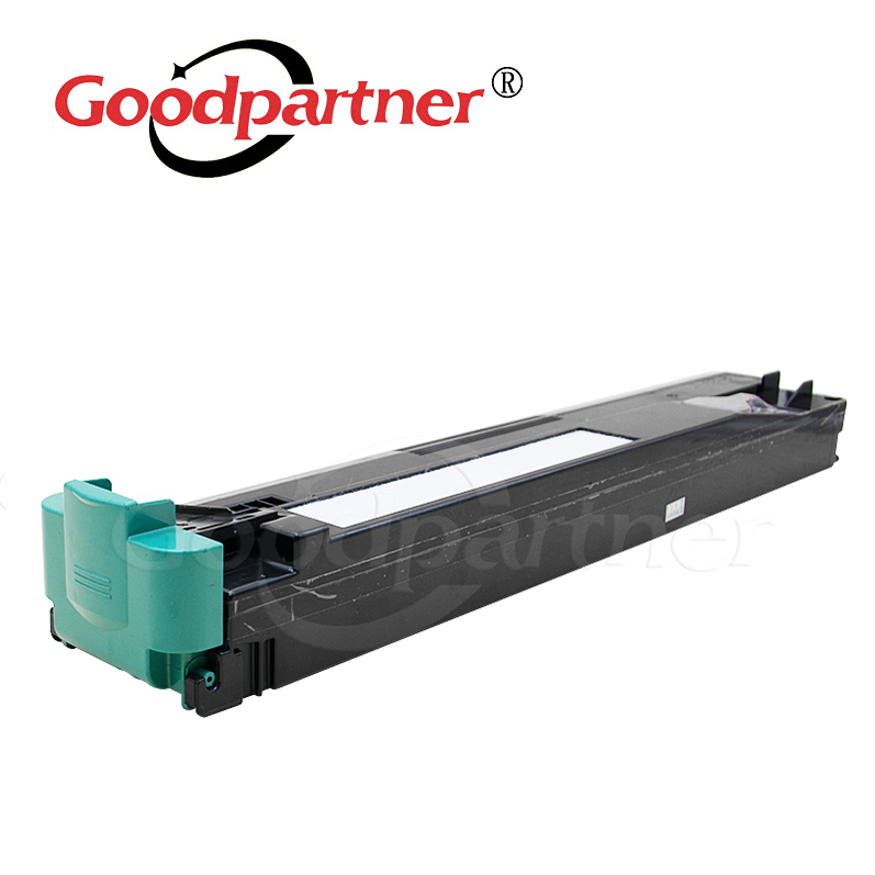 Waste Toner Bottle for Fuji Xerox Phaser 7500 7800 WorkCentre 7425 7428 7435 7525 7530 7535 7545 7556 7830 7835 7845 7855 7970 купить недорого в Москве