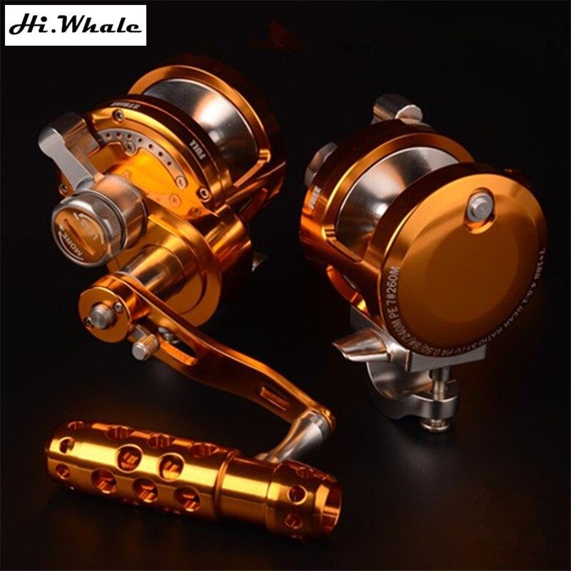 sy70 90 cheio de metal profundo mar 01