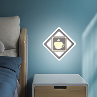 https://ae01.alicdn.com/kf/HTB1tj9AS7zoK1RjSZFlq6yi4VXaU/LED-Wall-Light-Creative-AC100-240V-32W.jpg
