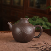 Supply Yixing Teapot Teapot 220 ML Direct Manufacturers Support Small Wholesale Store Mixed Batch