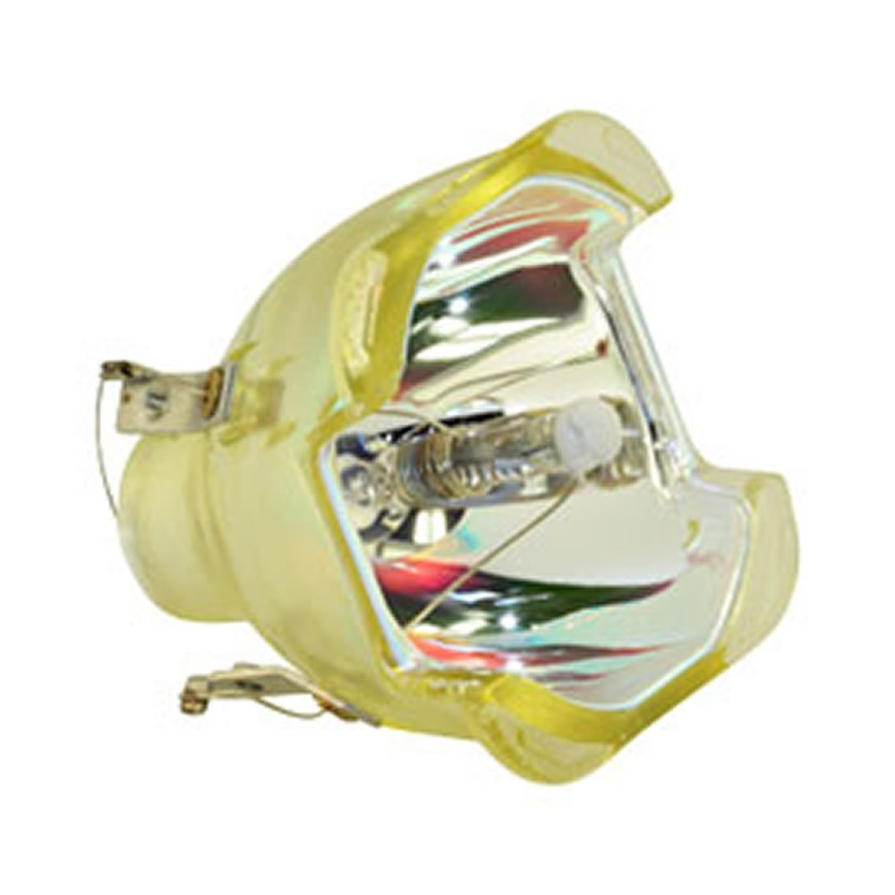 TLPL6 TLP-L6 for TOSHIBA TLP450 TLP451 TLP-650 TLP-651 TLP-670 TLP-671 TLP-671E TLP-400 TLP-401 Projector Lamp Bulb Without Case replacement projector lamp tlpl6 for toshiba tlp 4 tlp 400 tlp 401 tlp 450 tlp 450e tlp 450j tlp 450u tlp 451 etc