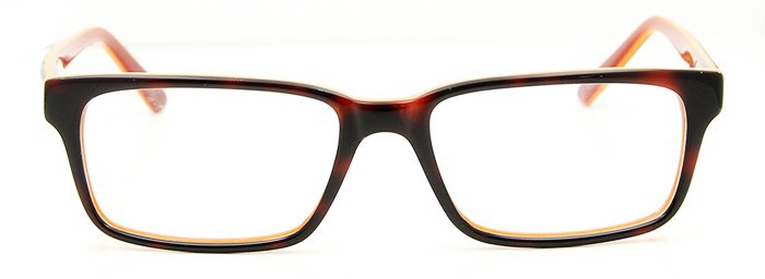 Prescription Glasses Women (10)
