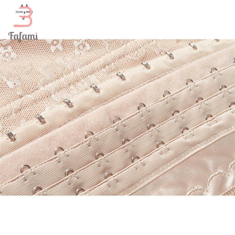 Послеродовой пояс средства ухода за кожей для будущих мам костюмы Корсеты плюс размеры корсет похудения нижнее белье моделирующее пояс