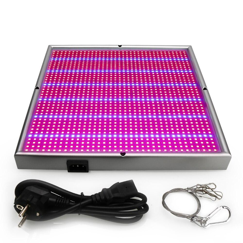 20W / 30W / 45W / 120W / 200W 가득 차있는 스펙트럼 LED는 - 전문 조명 - 사진 3