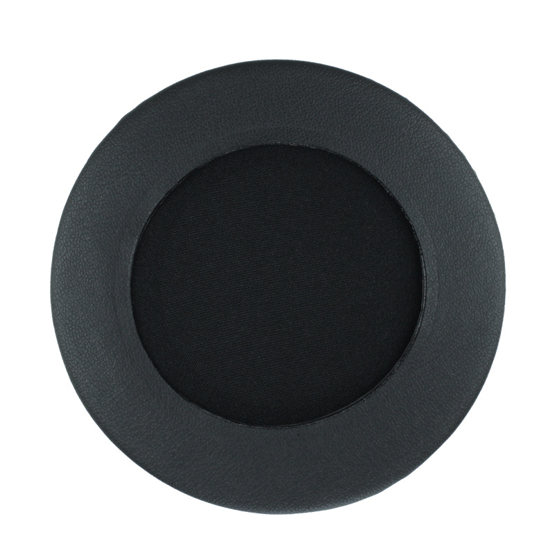 1 Pair 70MM 45-110MM Replacement So Soft Foam Ear Pads Cushions for Sony for AKG for beyerdynamic Headphones High Quality 1 (1)